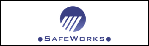 SafeWorks