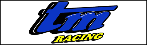 TM Racing engines