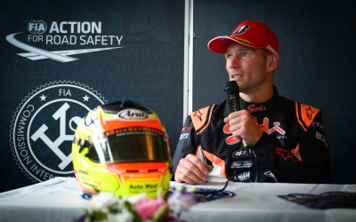 Sodi close to victory in Oviedo